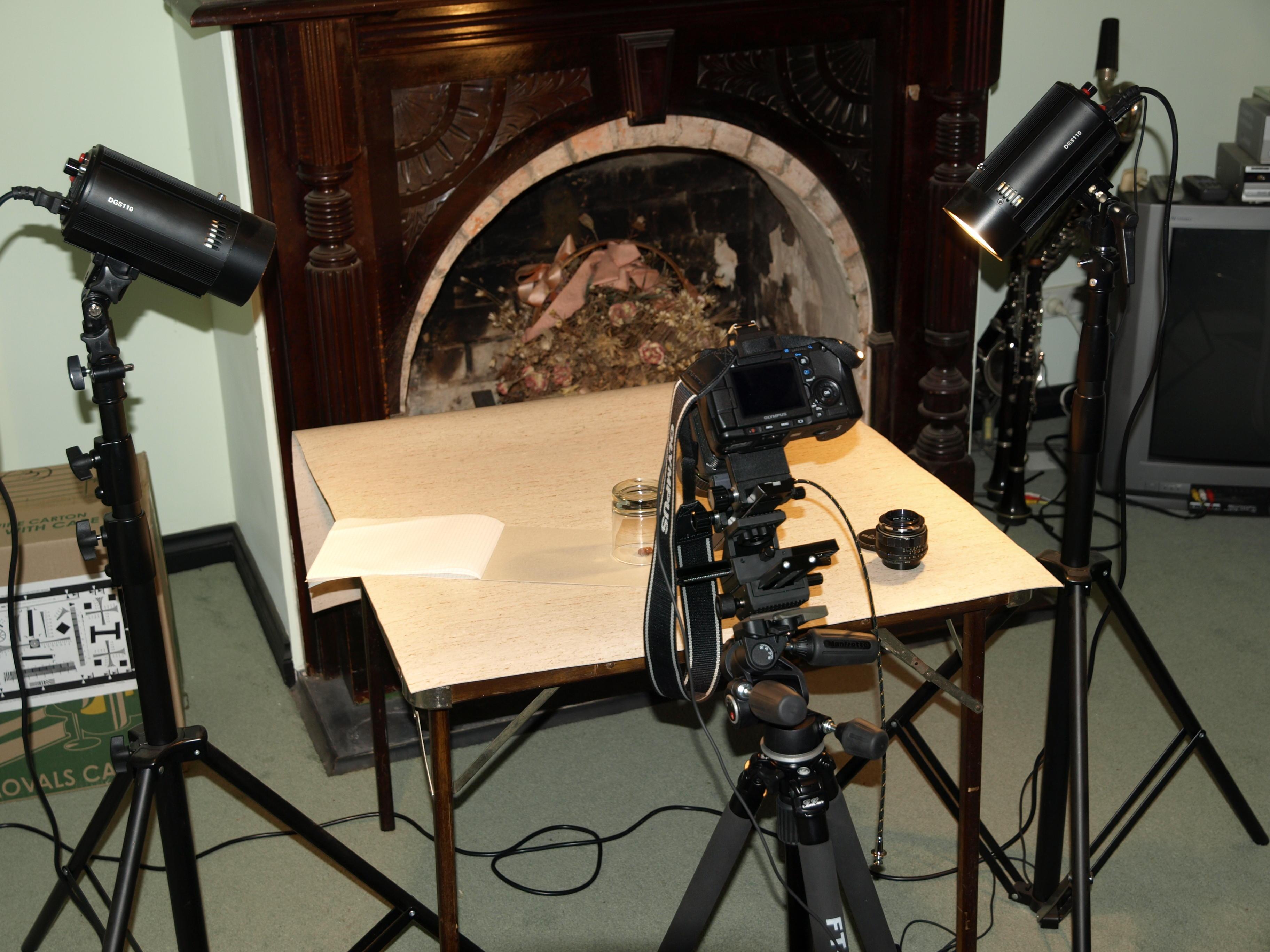 Studio-3-camera.jpeg