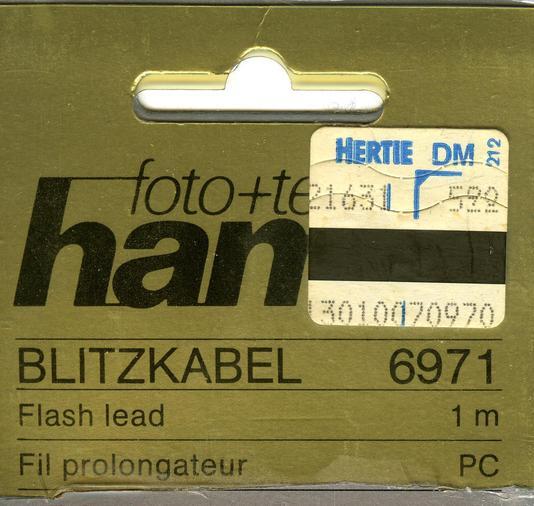 flash-lead.jpeg