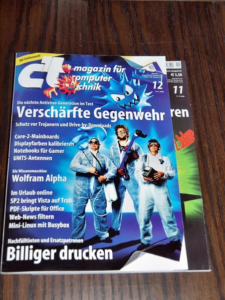 ct-magazine.jpeg