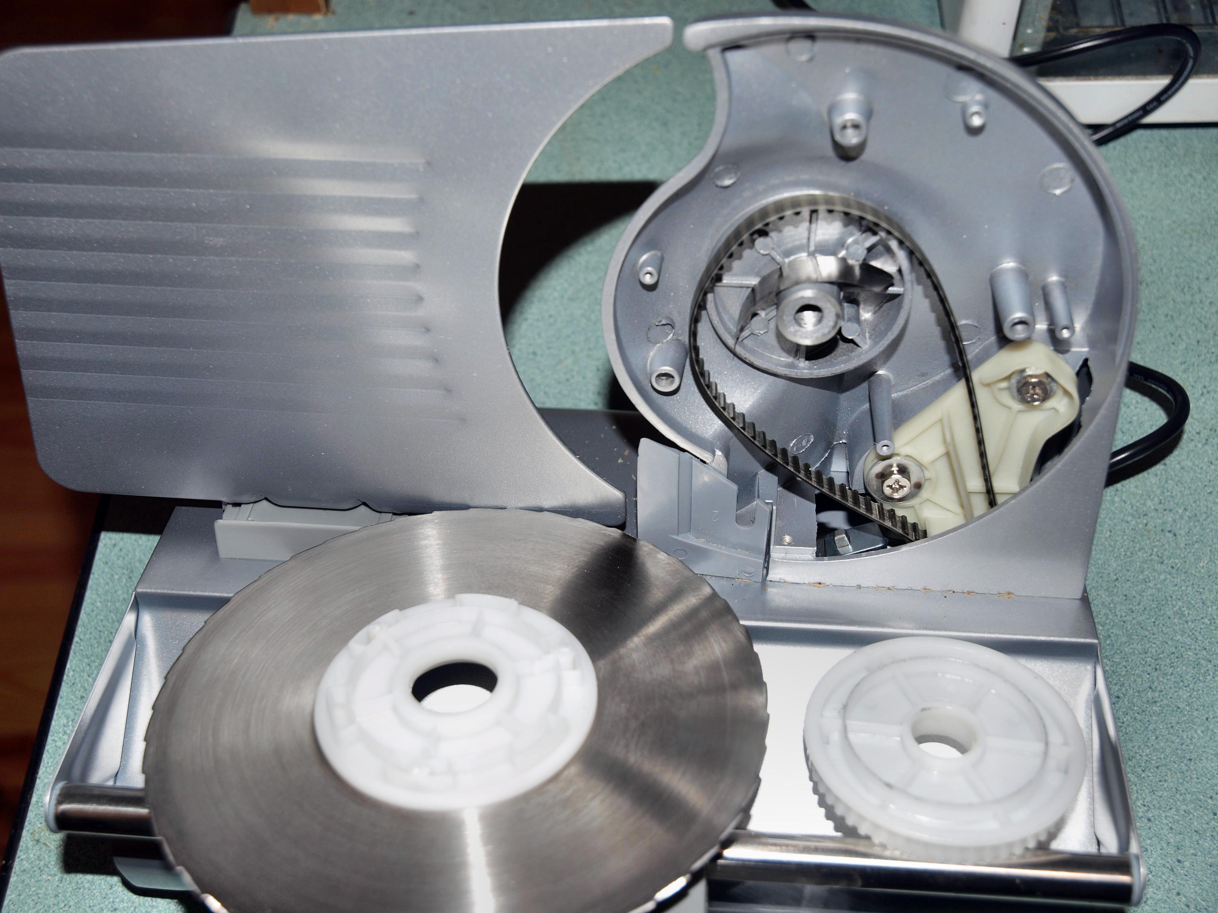 ALDI-slicer-2.jpeg