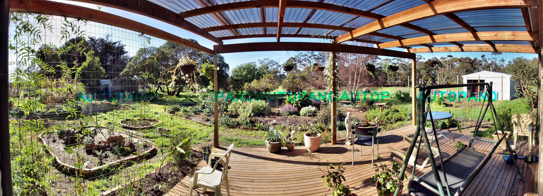 verandah-panorama-kolor.jpeg
