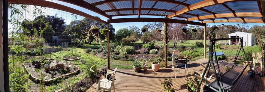 verandah-panorama-arcsoft.jpeg