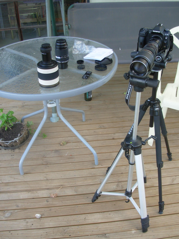 Photo-setup-3.jpeg