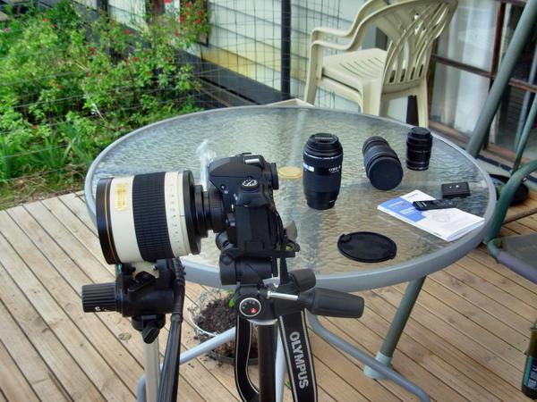 Photo-setup-2.jpeg