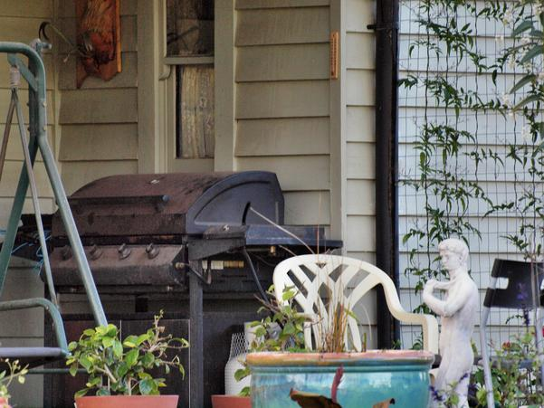 Olympus-verandah.jpeg