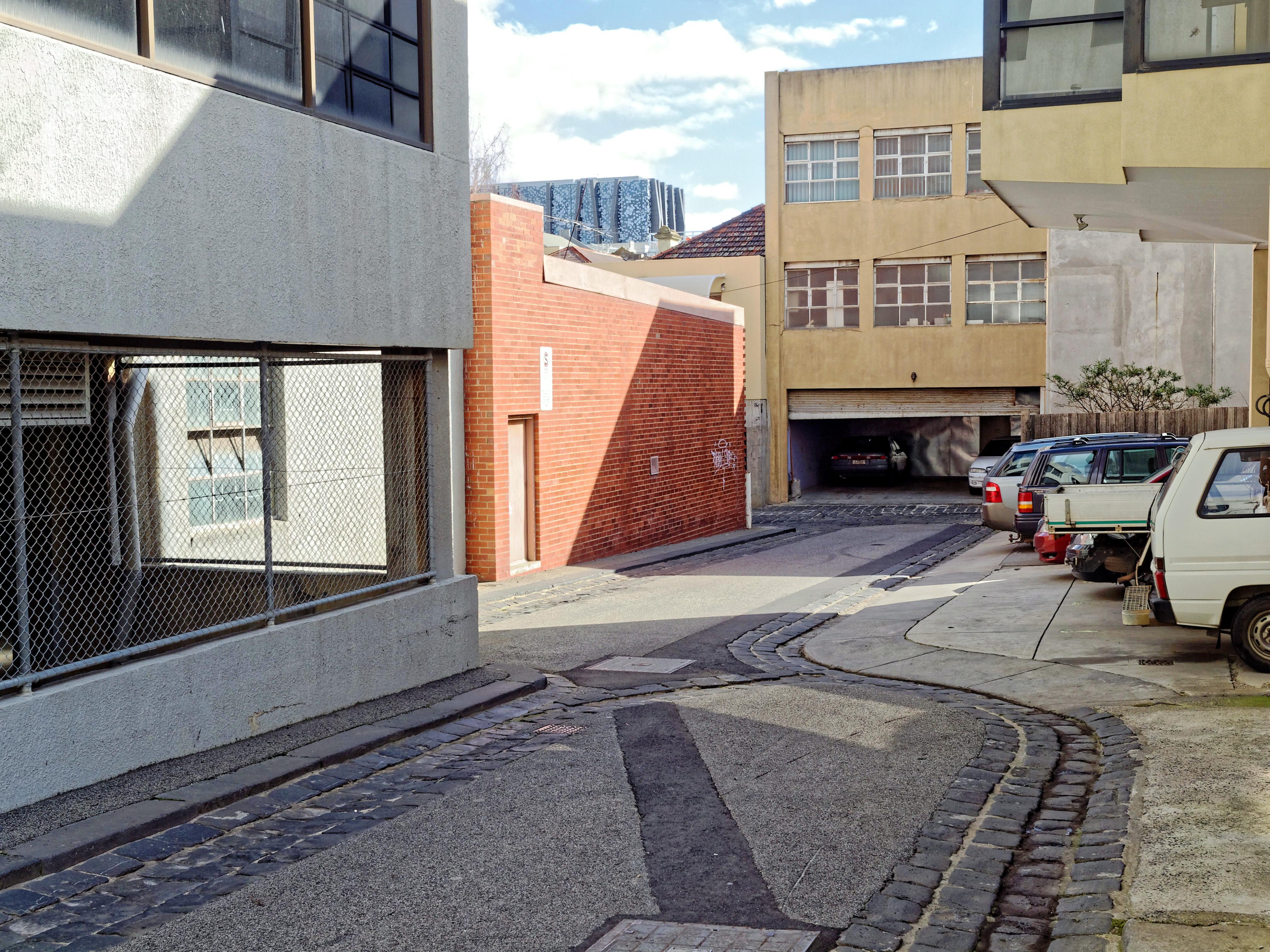 Little-Grattan-Street-1.jpeg