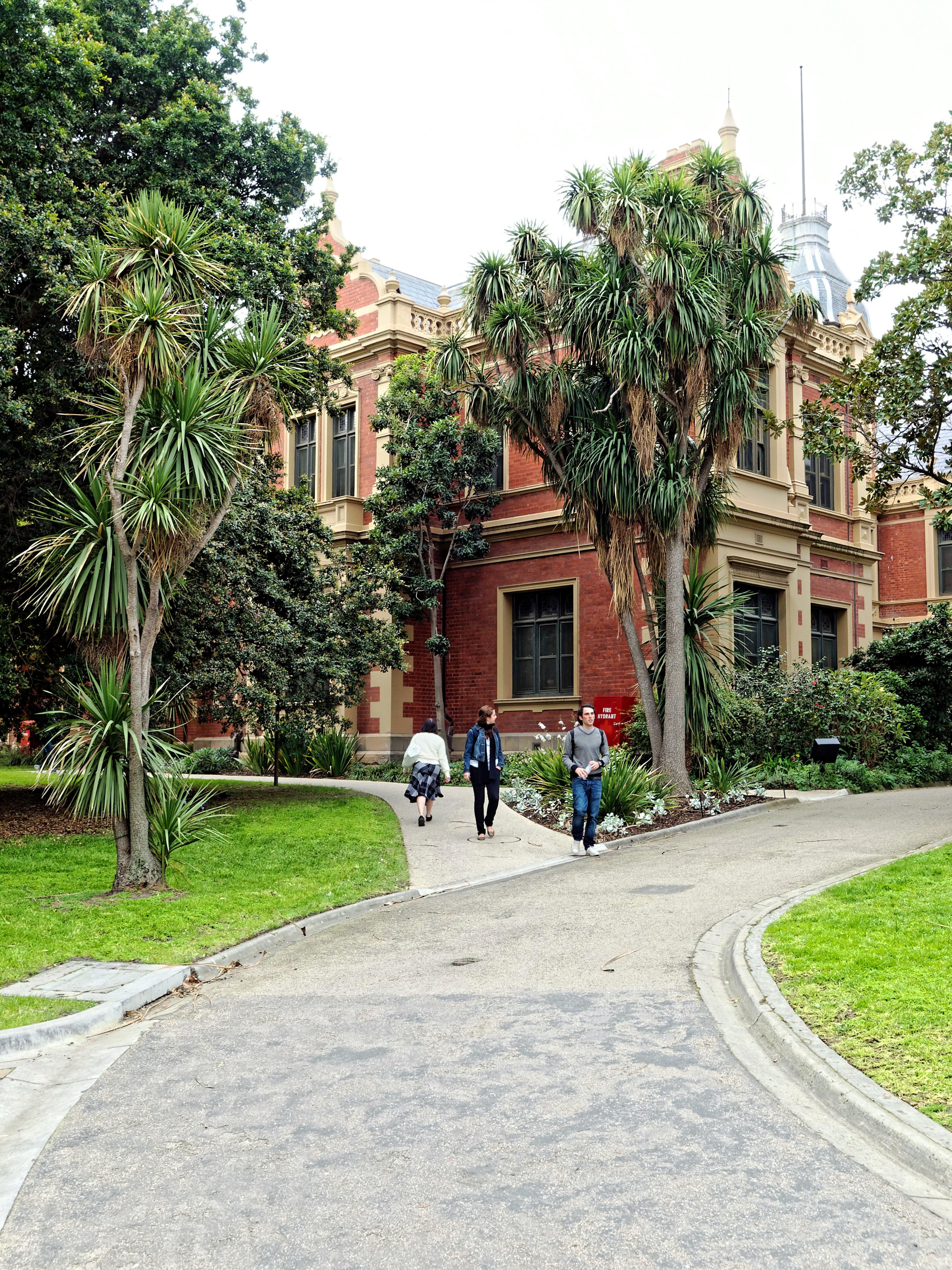 University-1.jpeg