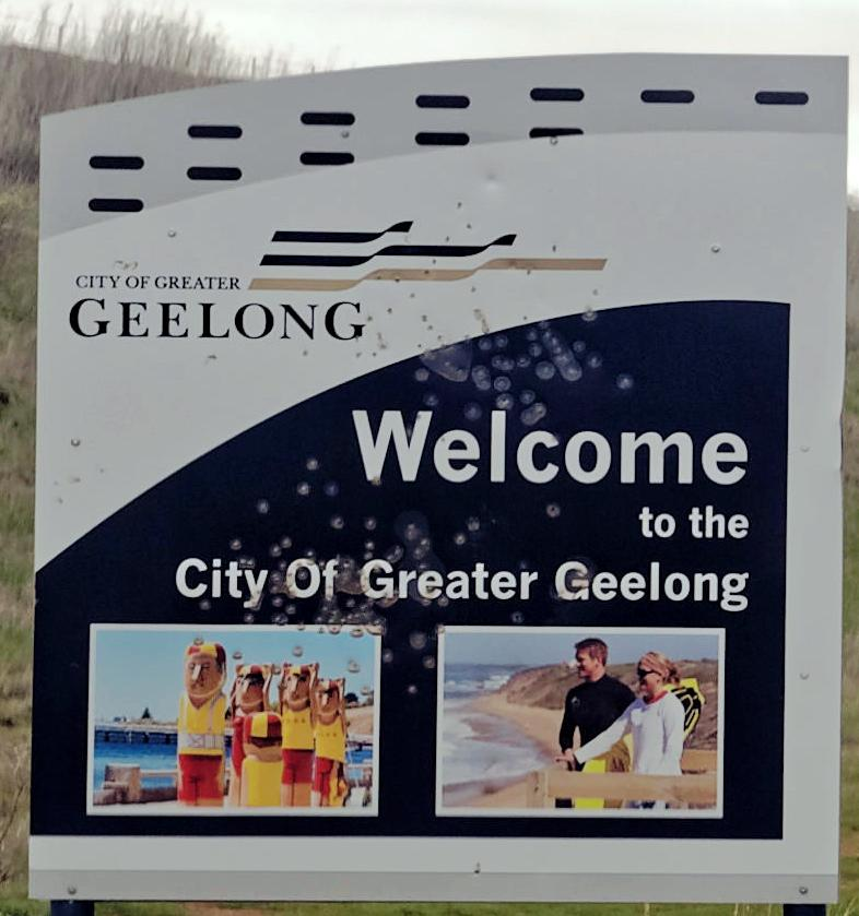 Welcome-to-Geelong-detail.jpeg