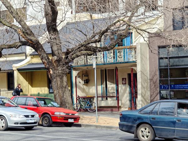 Grattan-Street-2.jpeg