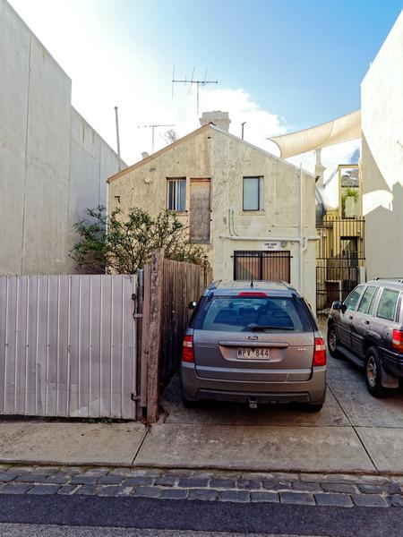 Grattan-Street-4.jpeg