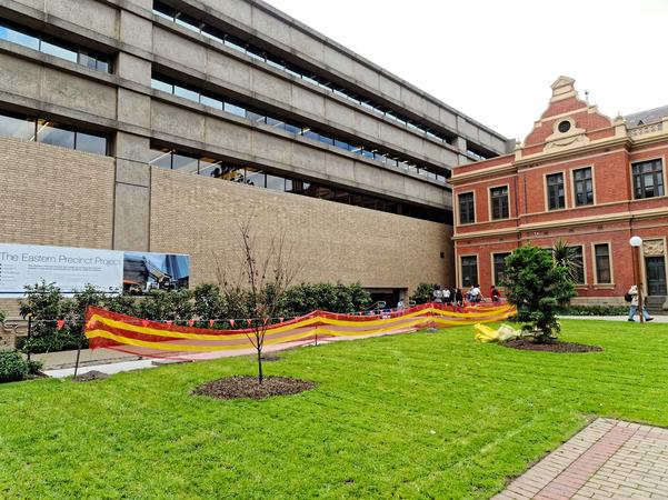 University-2.jpeg