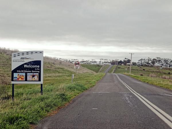 Welcome-to-Geelong.jpeg