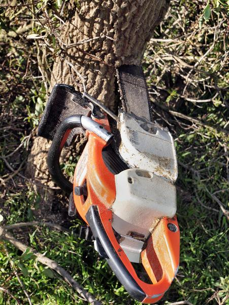 chainsaw-2.jpeg
