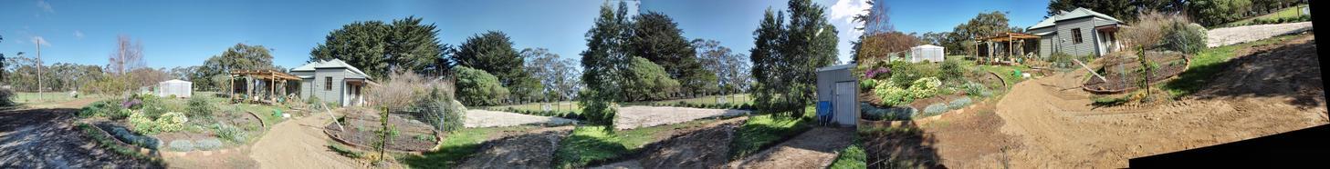 garden-ne-panorama-arcsoft-1.jpeg