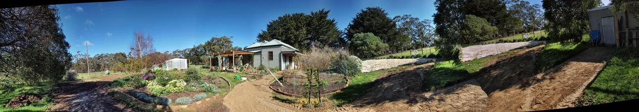 garden-ne-panorama-arcsoft-2.jpeg
