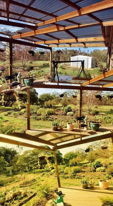 verandah-panorama-arcsoft-1.jpeg