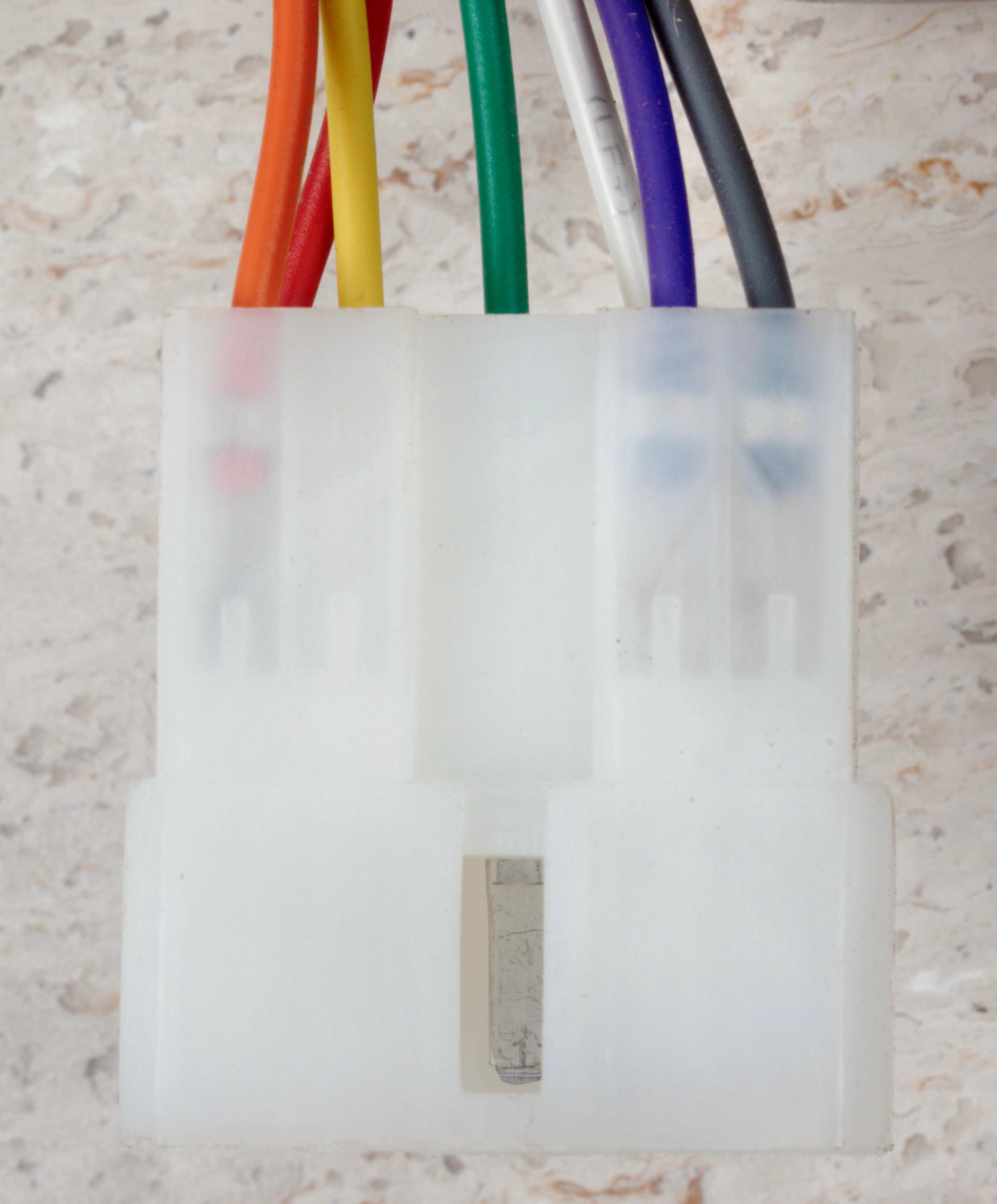 Car-connector-1-cables.jpeg