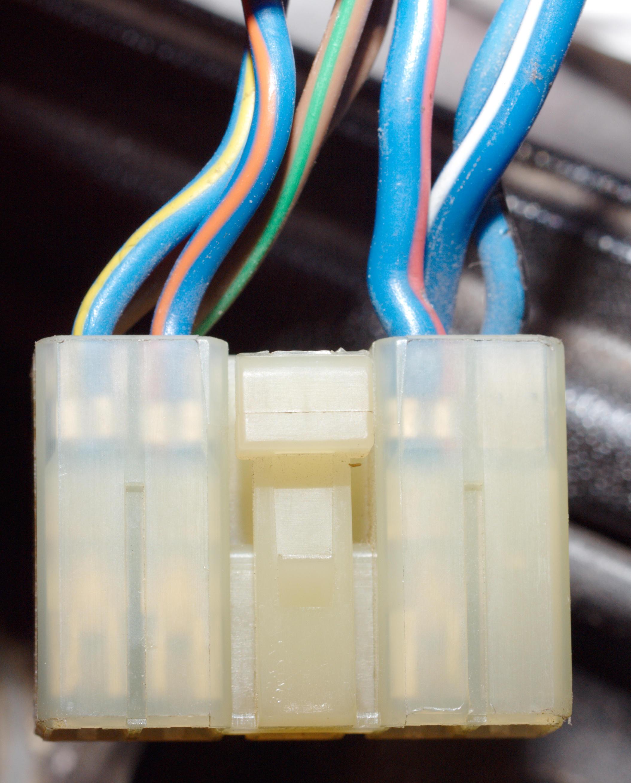 Car-connector-top.jpeg