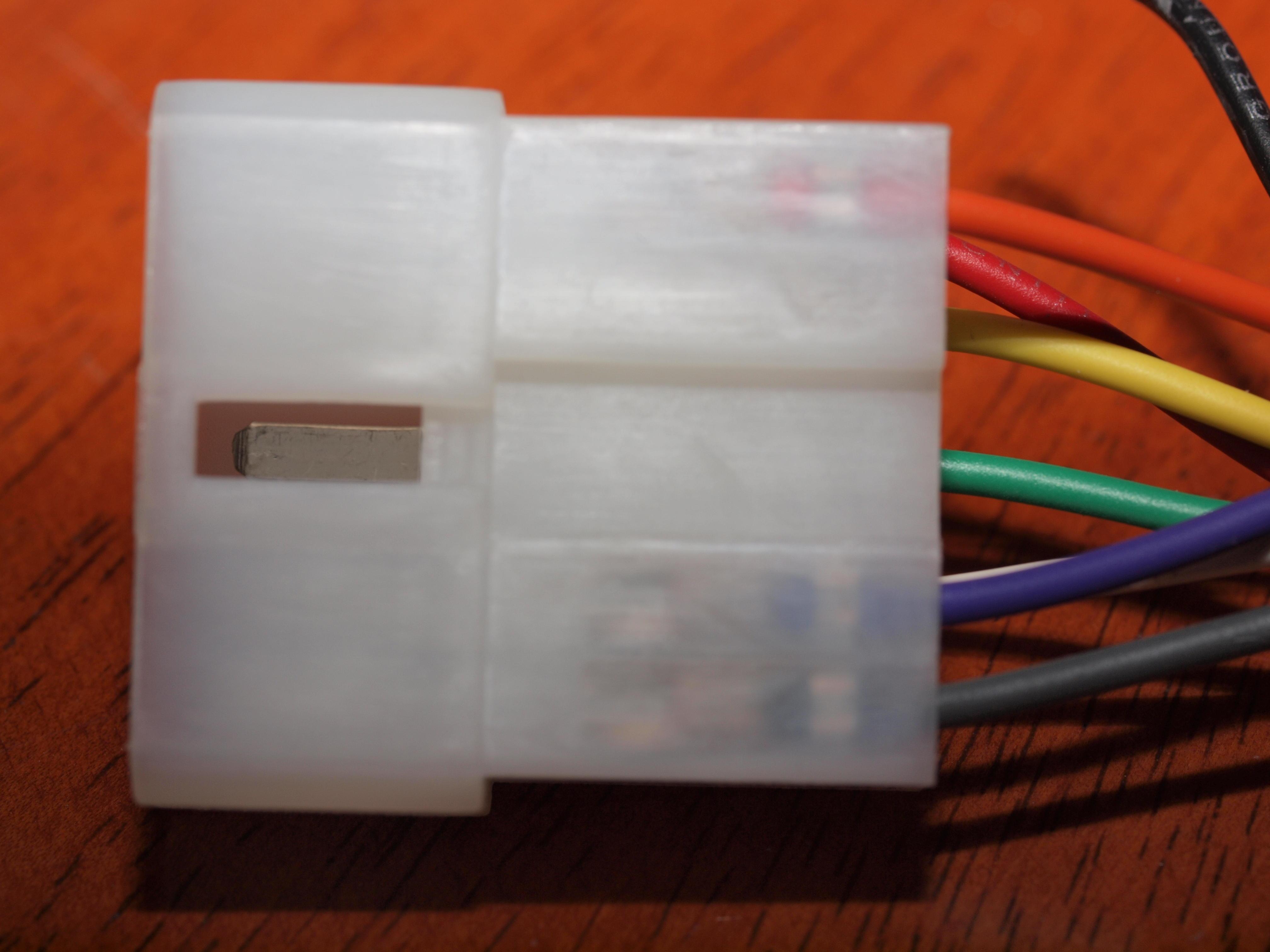 Car-plug-1-cables.jpeg