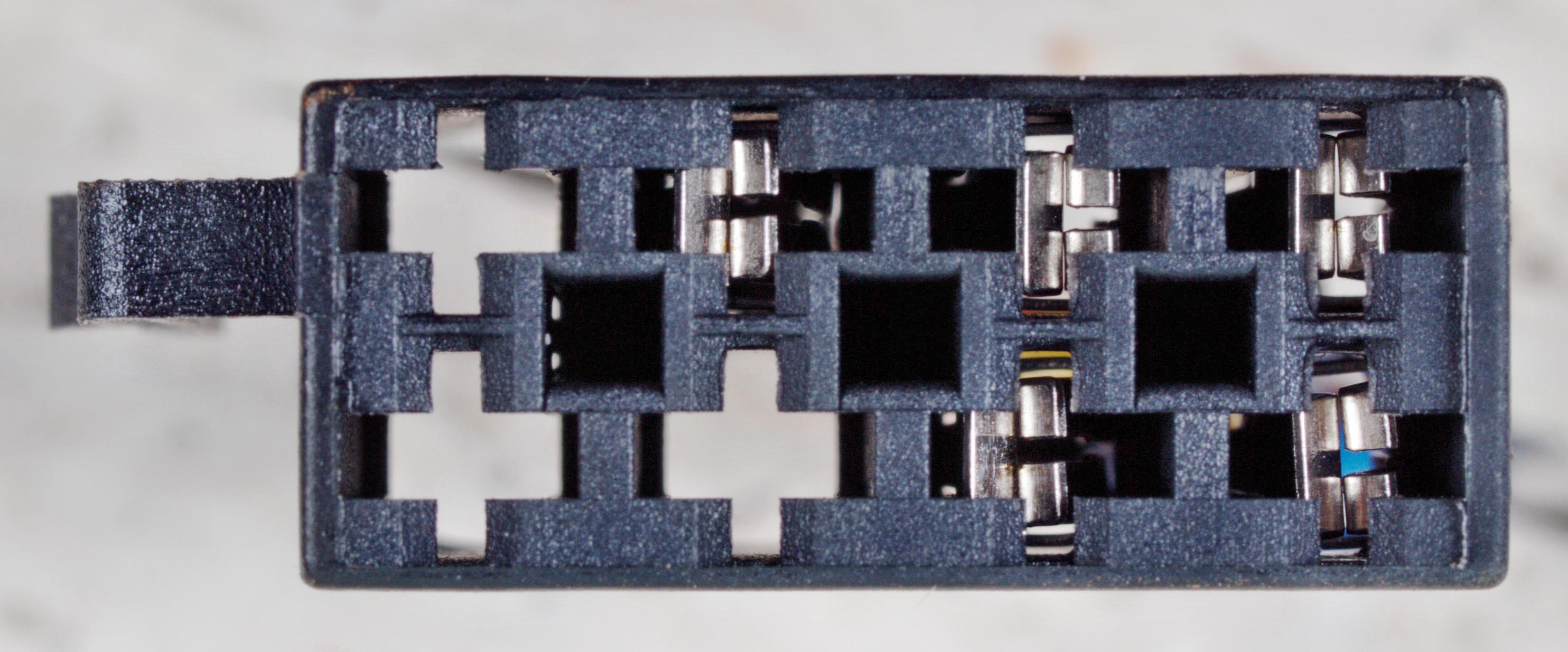 ISO-socket-A.jpeg