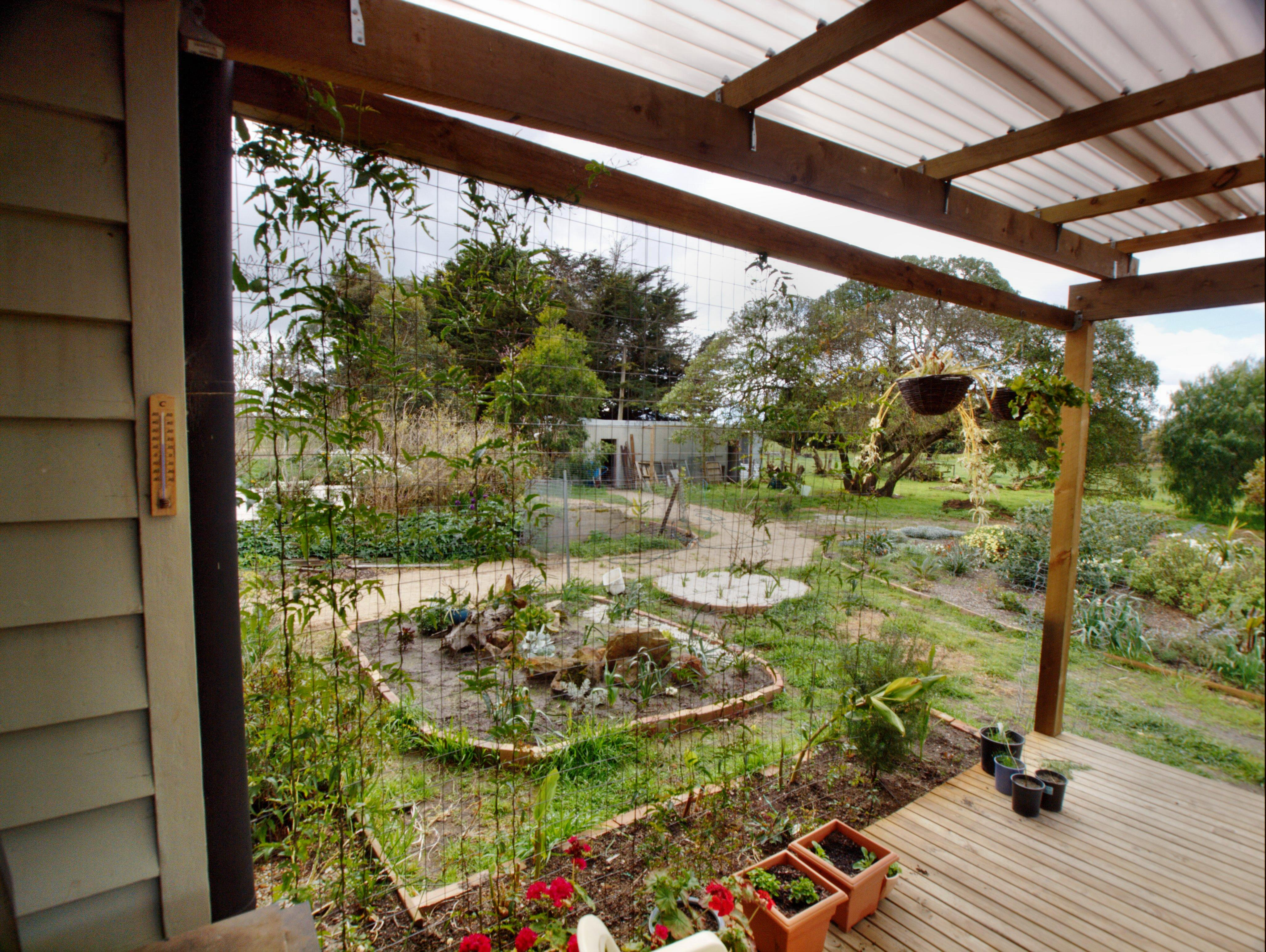 verandah-1.jpeg