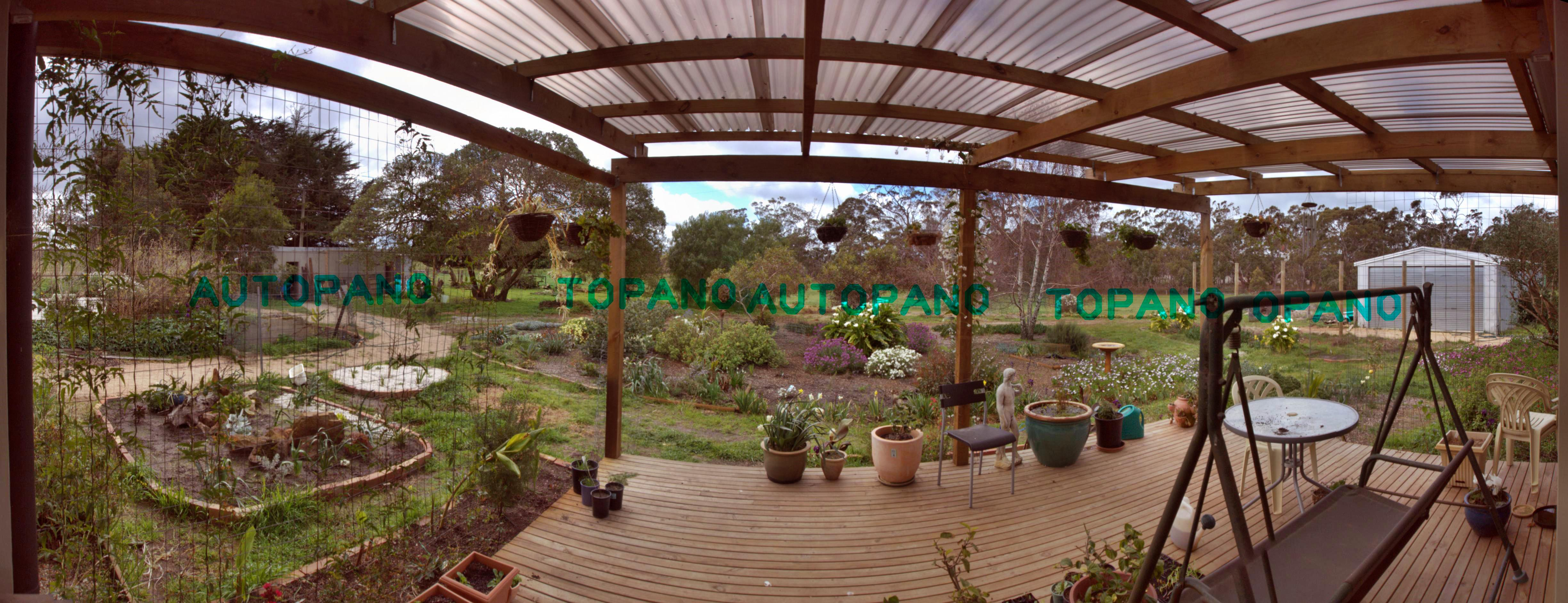 verandah-panorama-kolor-optimized.jpeg