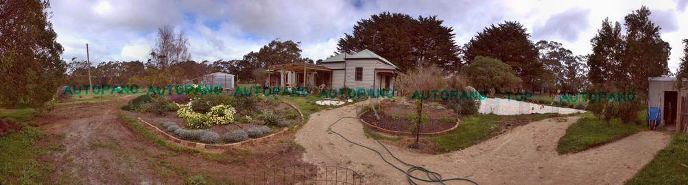 garden-ne-panorama-kolor.jpeg