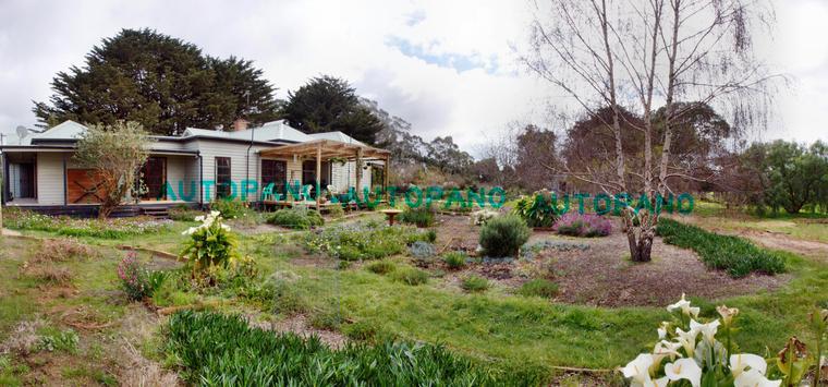 panorama-to-house-kolor.jpeg