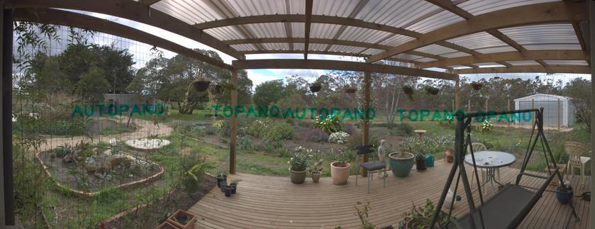 verandah-panorama-kolor-orig.jpeg