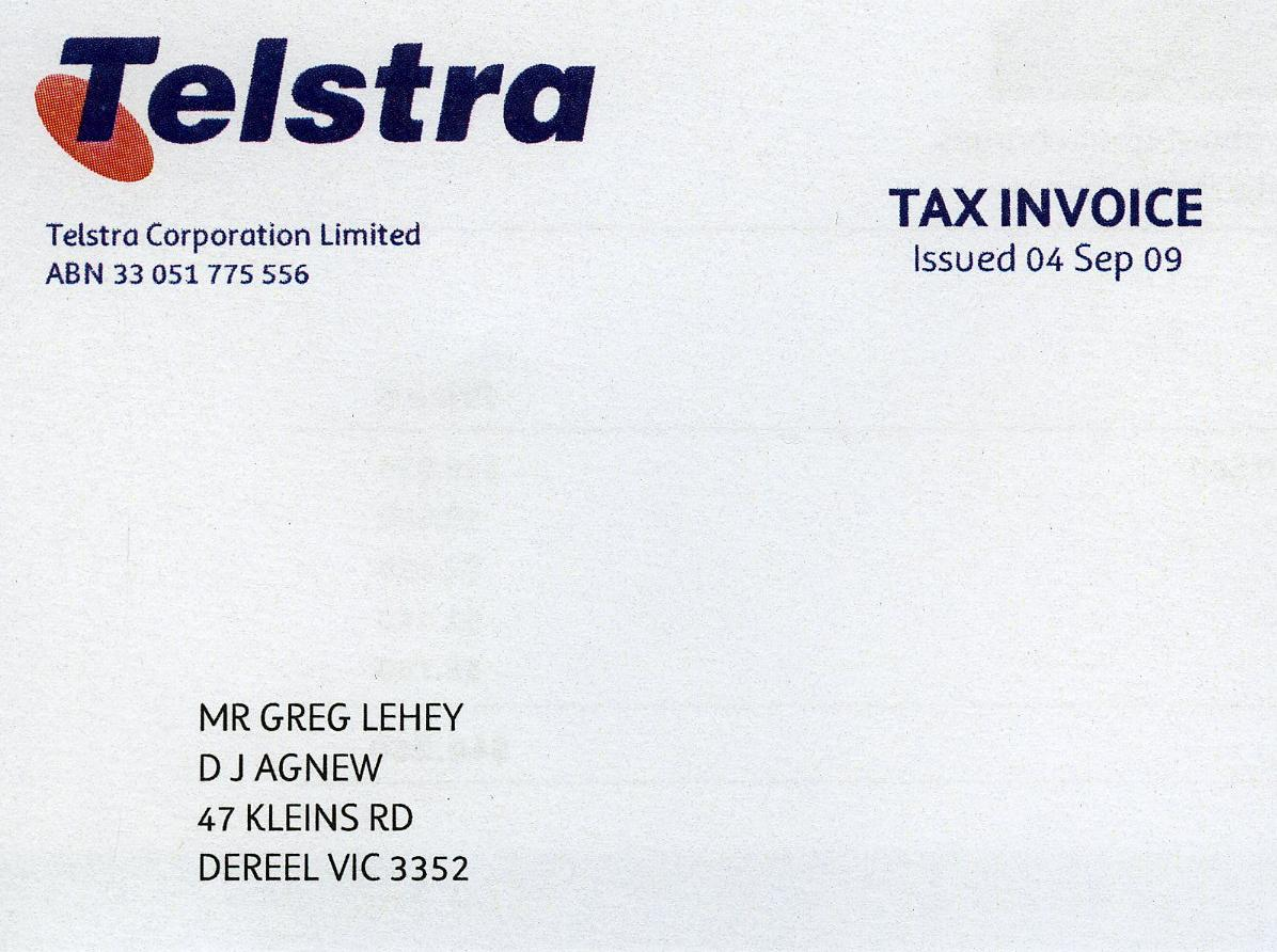 Telstra-invoice.jpeg