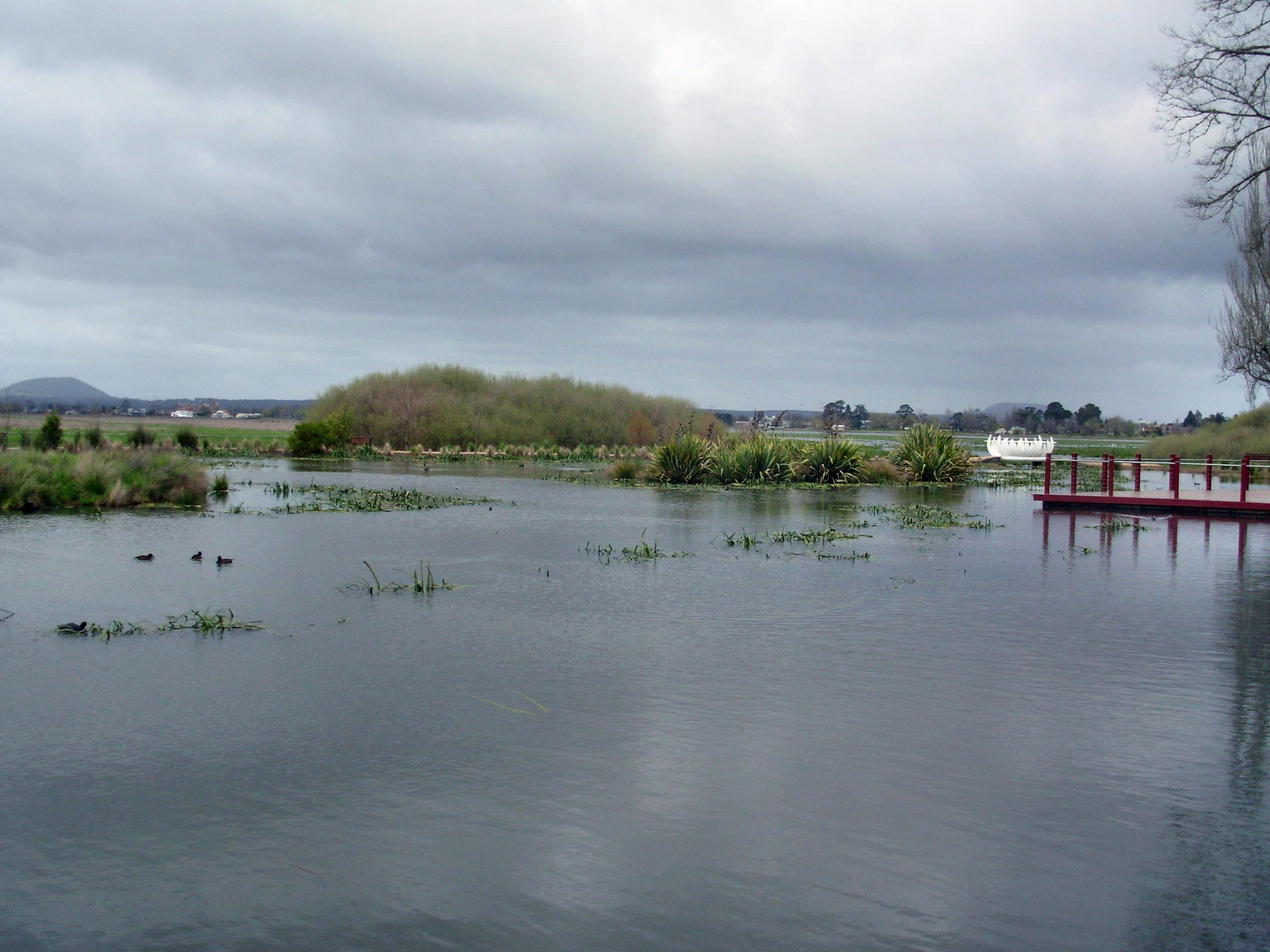 Lake-Wendouree-4.jpeg