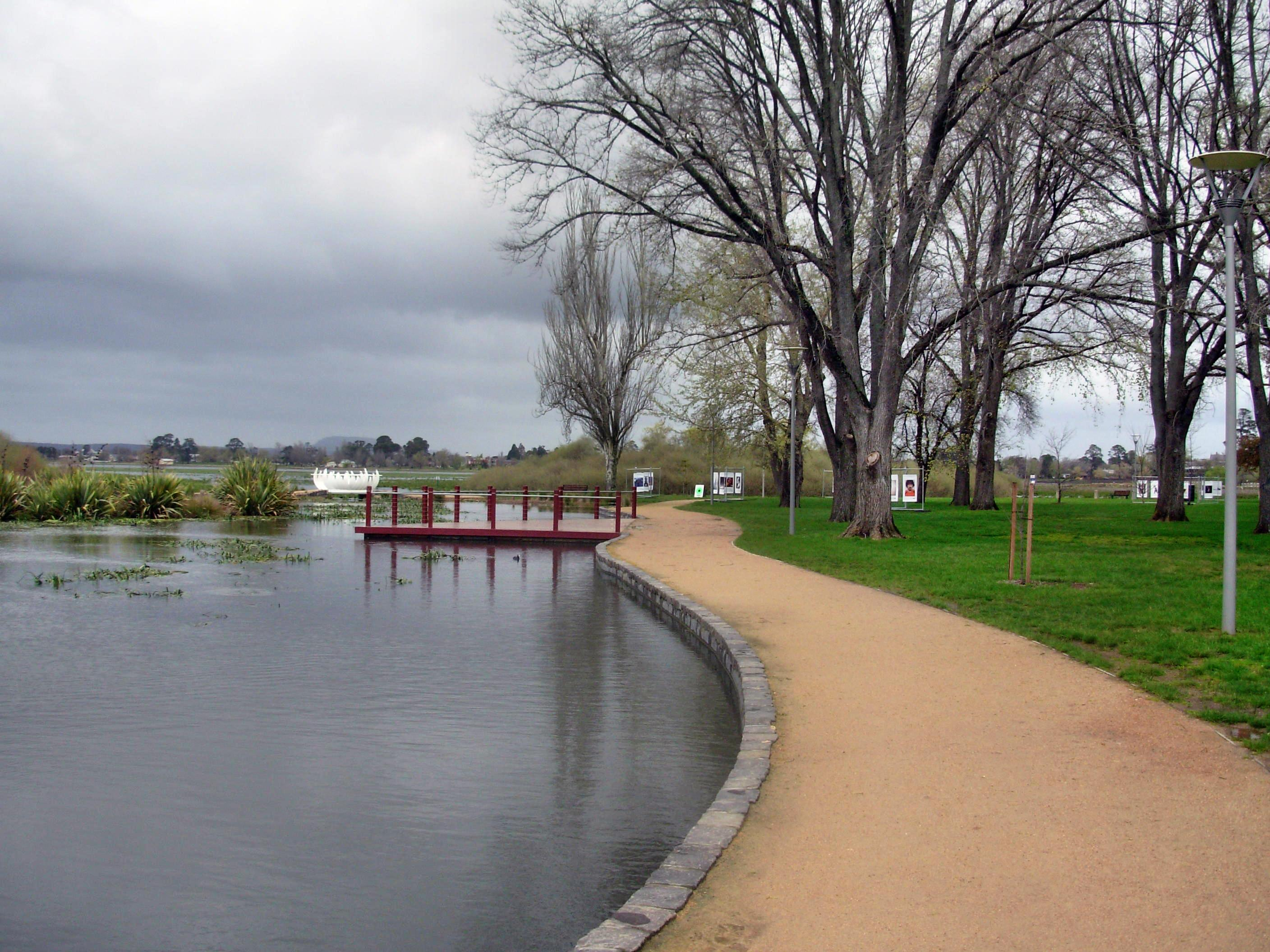 Lake-Wendouree-5.jpeg