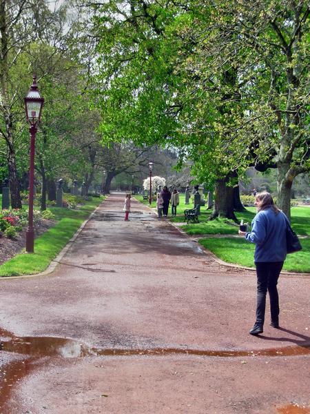 Botanic-Gardens-15.jpeg