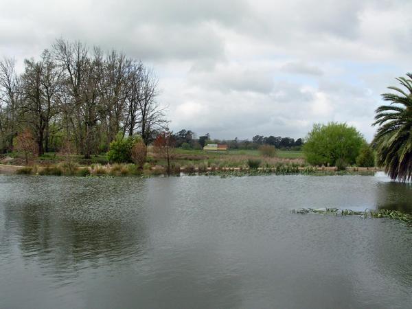 Lake-Wendouree-2.jpeg