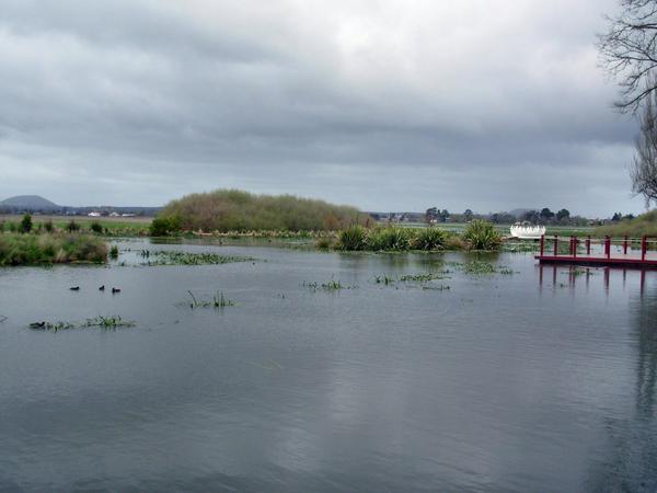 Lake-Wendouree-4.jpeg