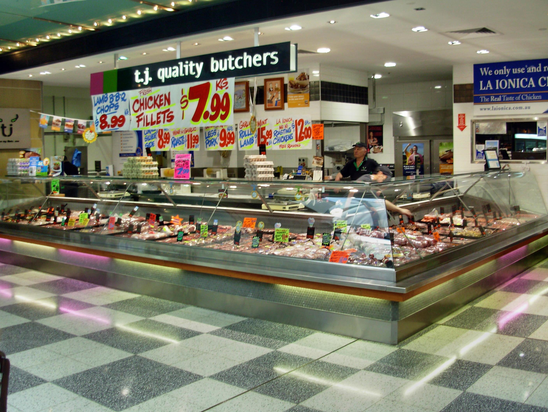 Shopping-mall-4.jpeg