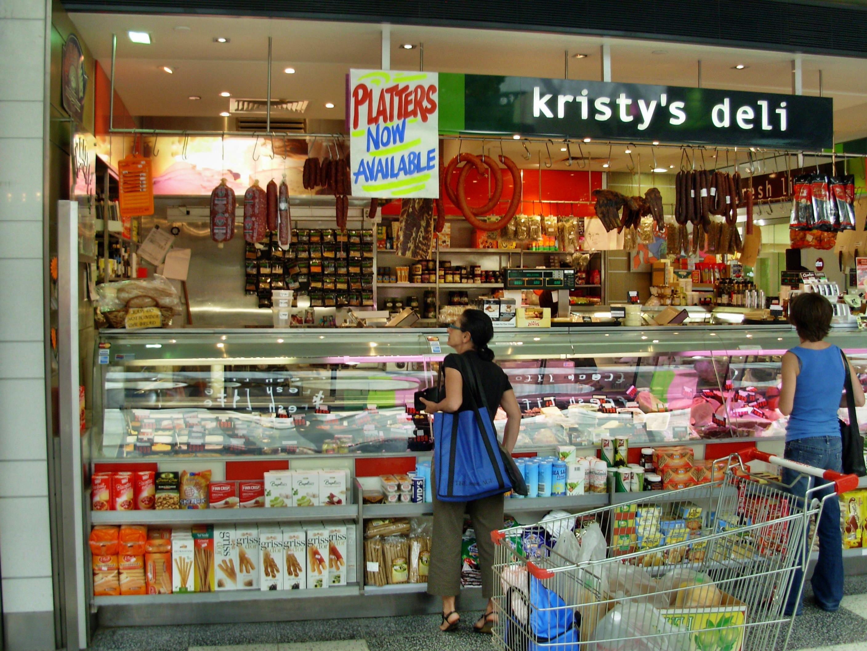 Shopping-mall-7.jpeg