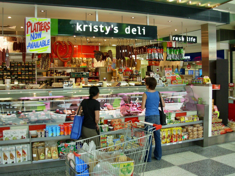 Shopping-mall-8.jpeg