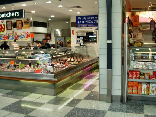 Shopping-mall-5.jpeg