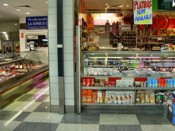 Shopping-mall-6.jpeg