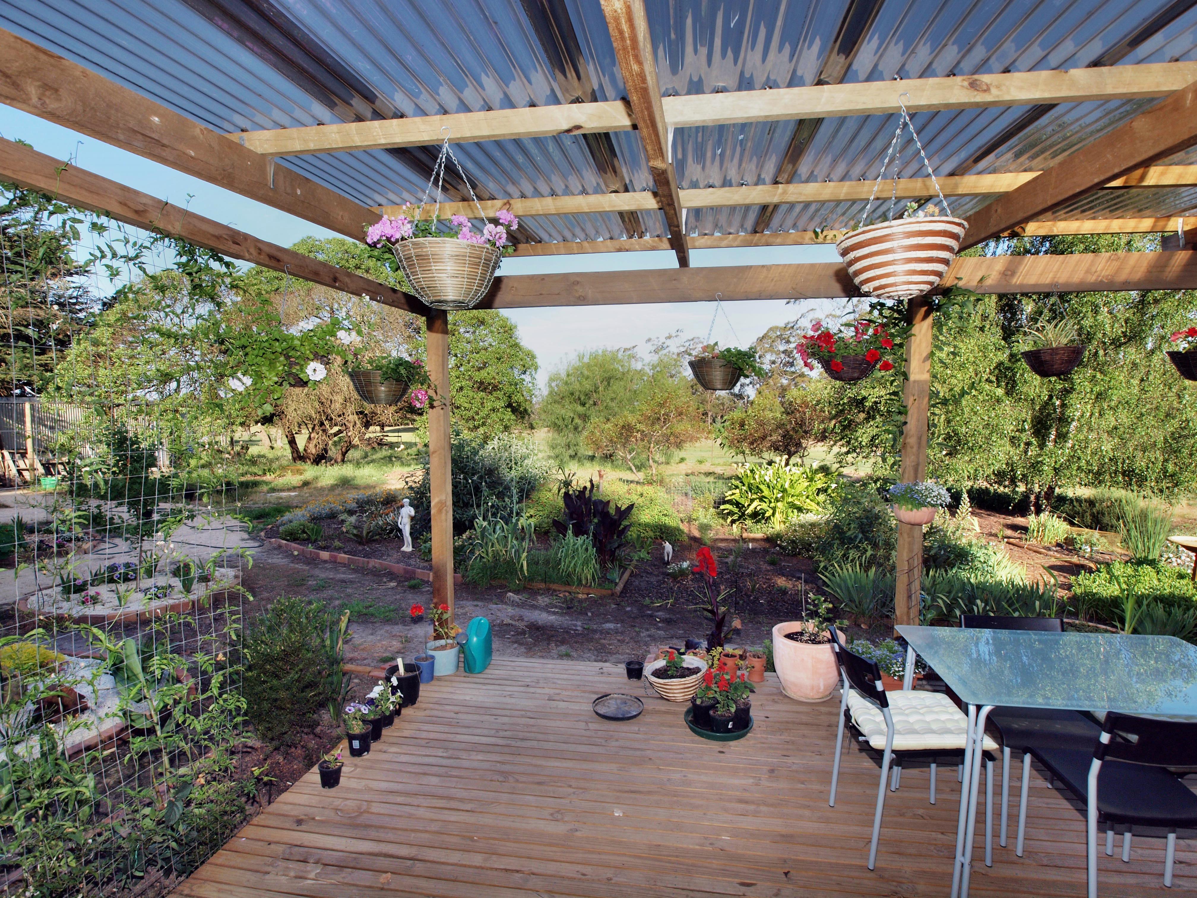 verandah-c.jpeg