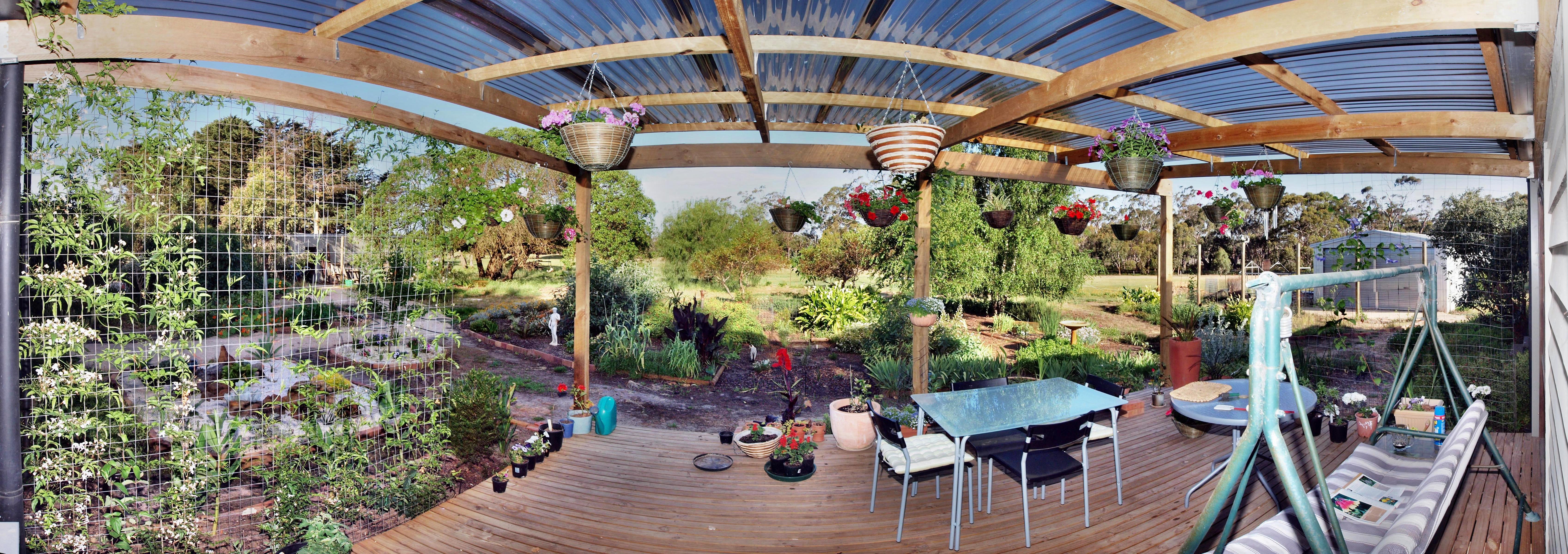 verandah-panorama-2.jpeg