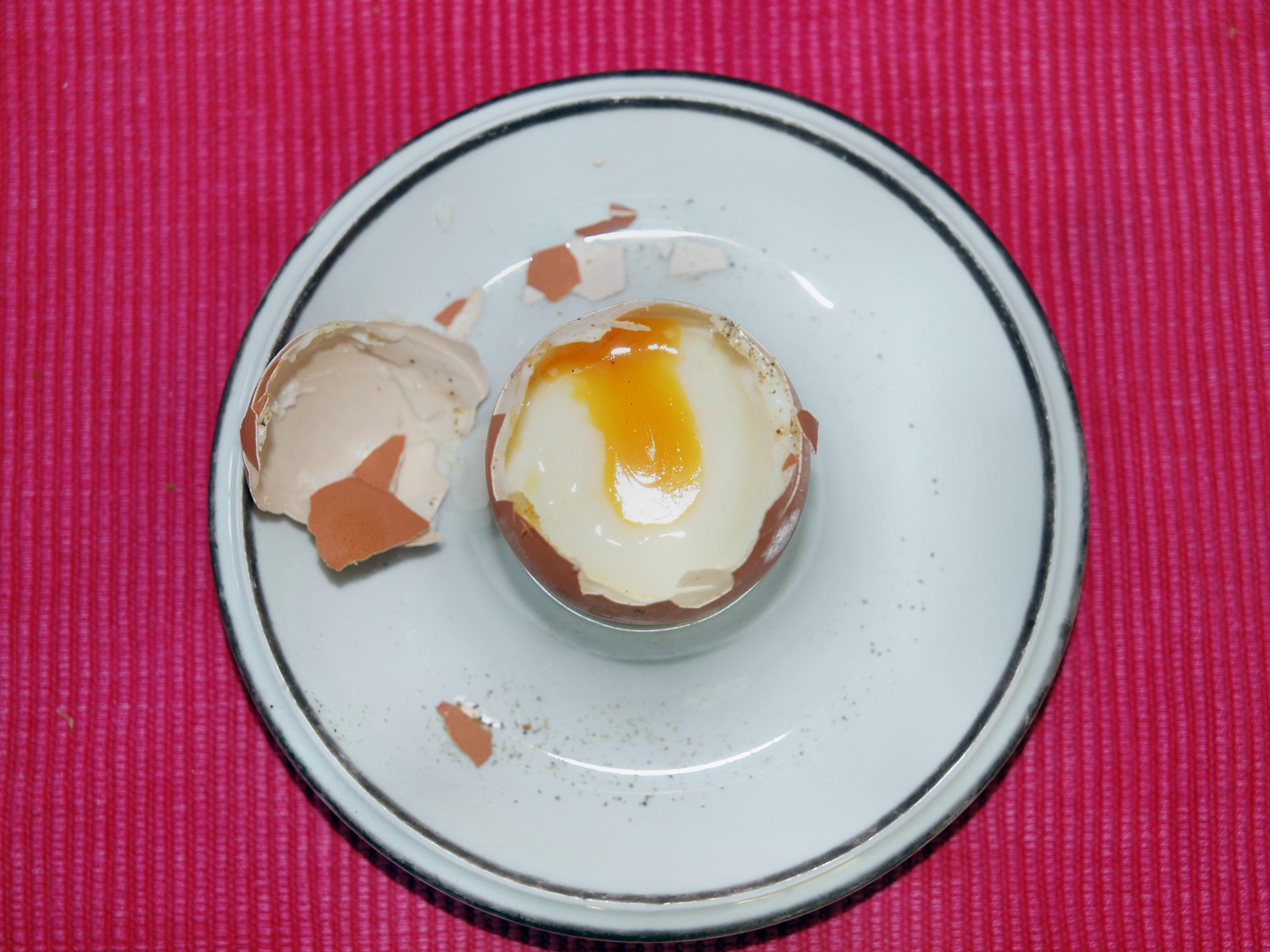 This should be Eccentric-egg-3.jpeg.  Is it missing?