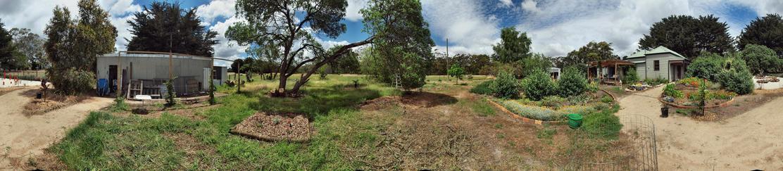garden-ne-panorama-2.jpeg