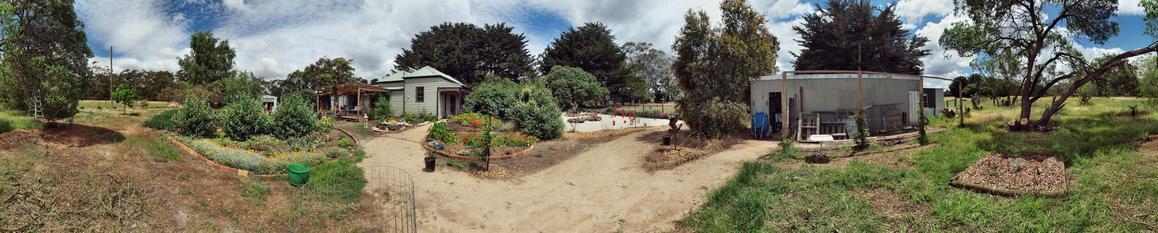 garden-ne-panorama-3.jpeg
