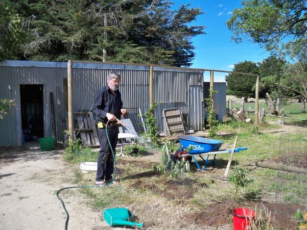 Planting-Buddlejas-26.jpeg