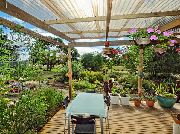 verandah-3-2.jpeg