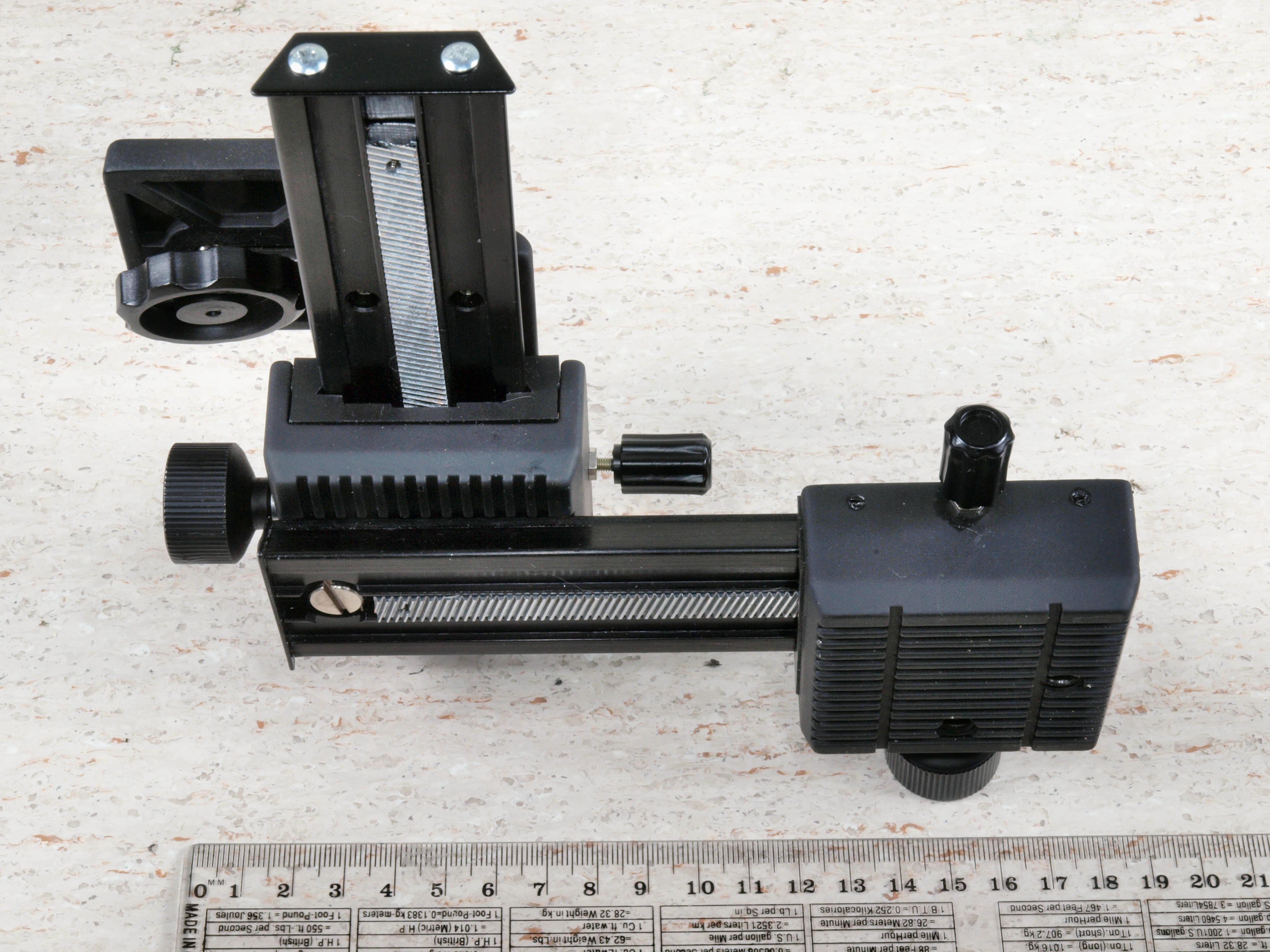 Focus-rail-5.jpeg