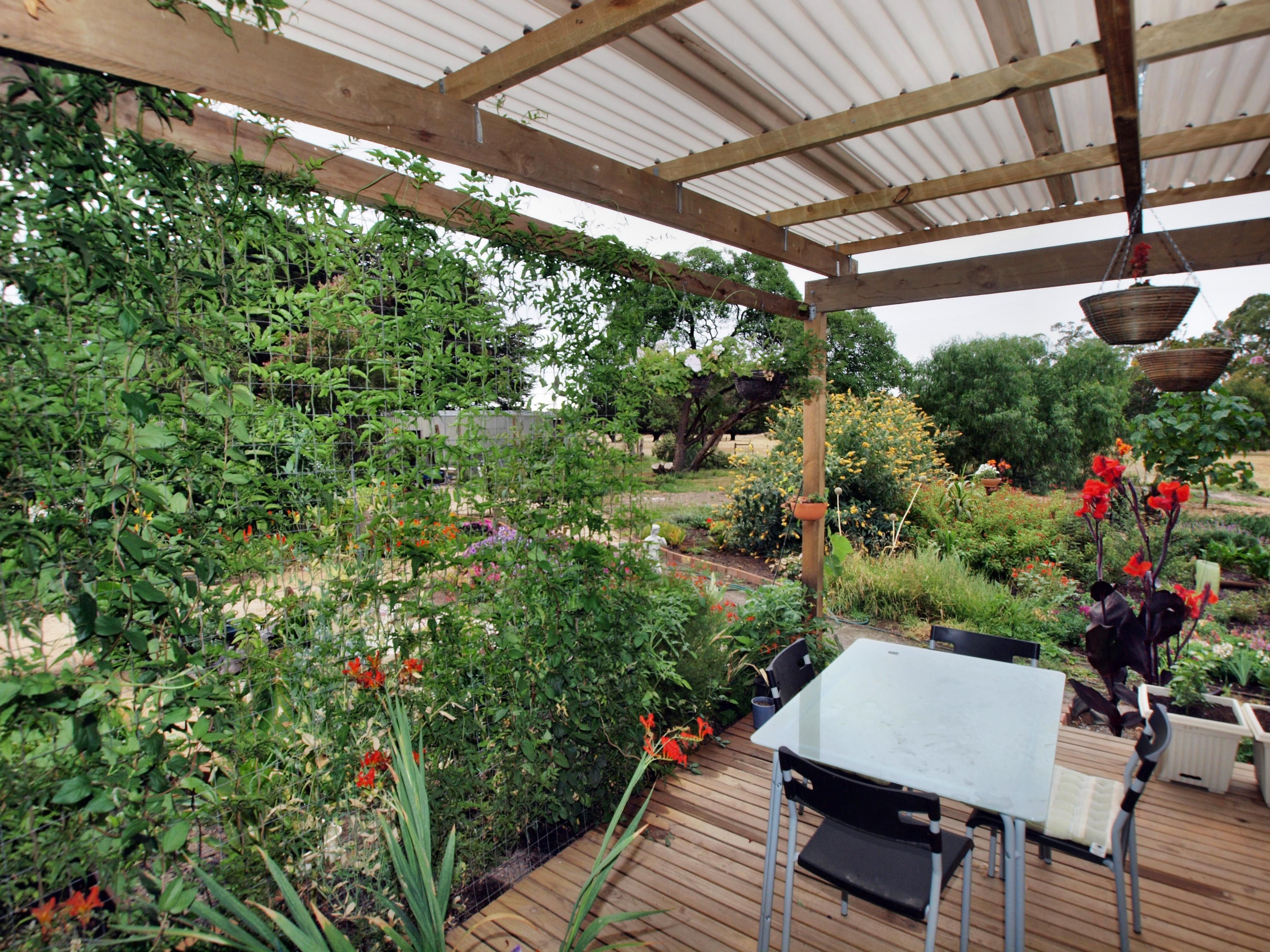 verandah-2.jpeg