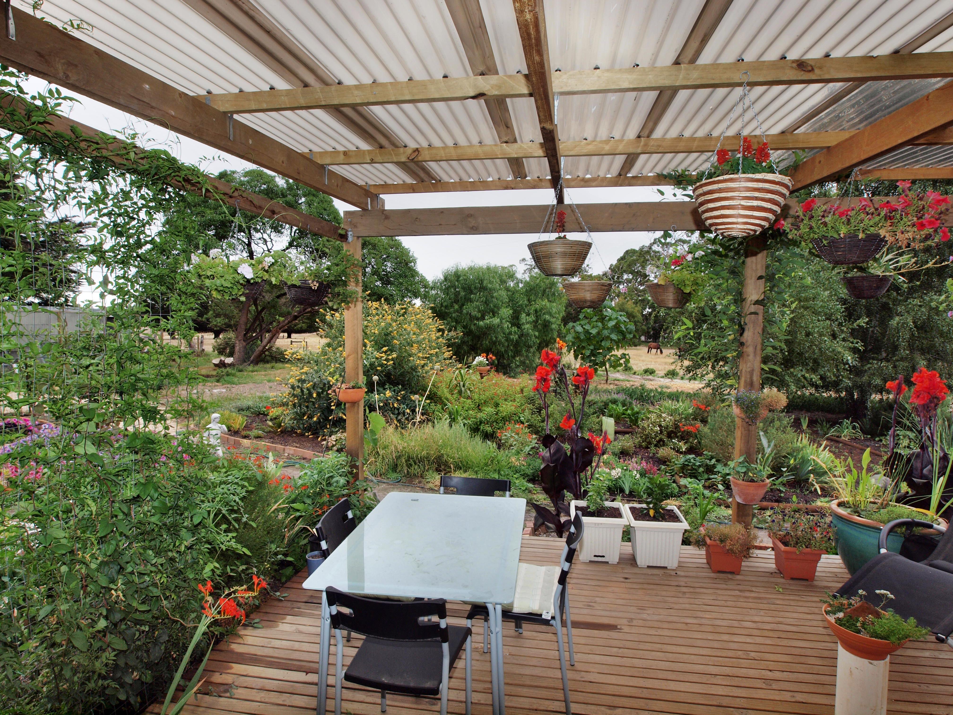 verandah-3-10mm.jpeg